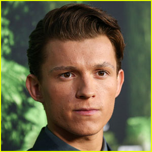 Tom Holland to Star as Nathan Drake in 'Uncharted,' Based Off Popular Video Game!