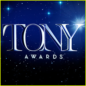 Tony Nominations 2017 Revealed - Full List!