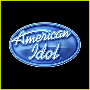 'American Idol' Auditions Will Take Place in 19 Cities!