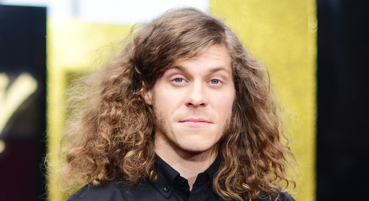 Workaholics Star Blake Anderson S Wife Files For Divorce