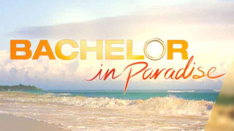 bachelor in paradise cast set to return to mexico as