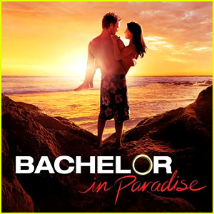 Bachelor In Paradise' Cast Set to Return to Mexico as Filming ...