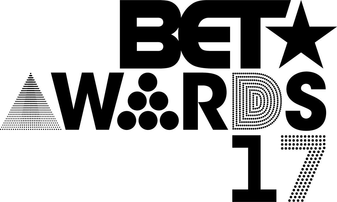 Image result for bet awards 2017