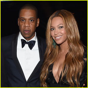 Beyonce & Jay Z's Twins Still in Hospital For 'Minor Issue' (Report)