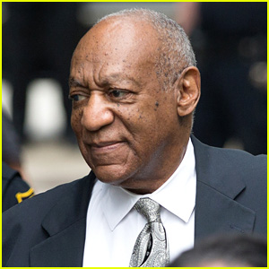 Bill Cosby's Rape Case Ends in Mistrial After Jury Deadlocks
