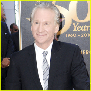 Bill Maher Apologizes On-Air For Use of N-Word: 'I Did A Bad Thing'
