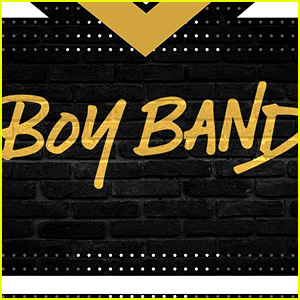 'Boy Band' 2017: Top 18 Revealed!