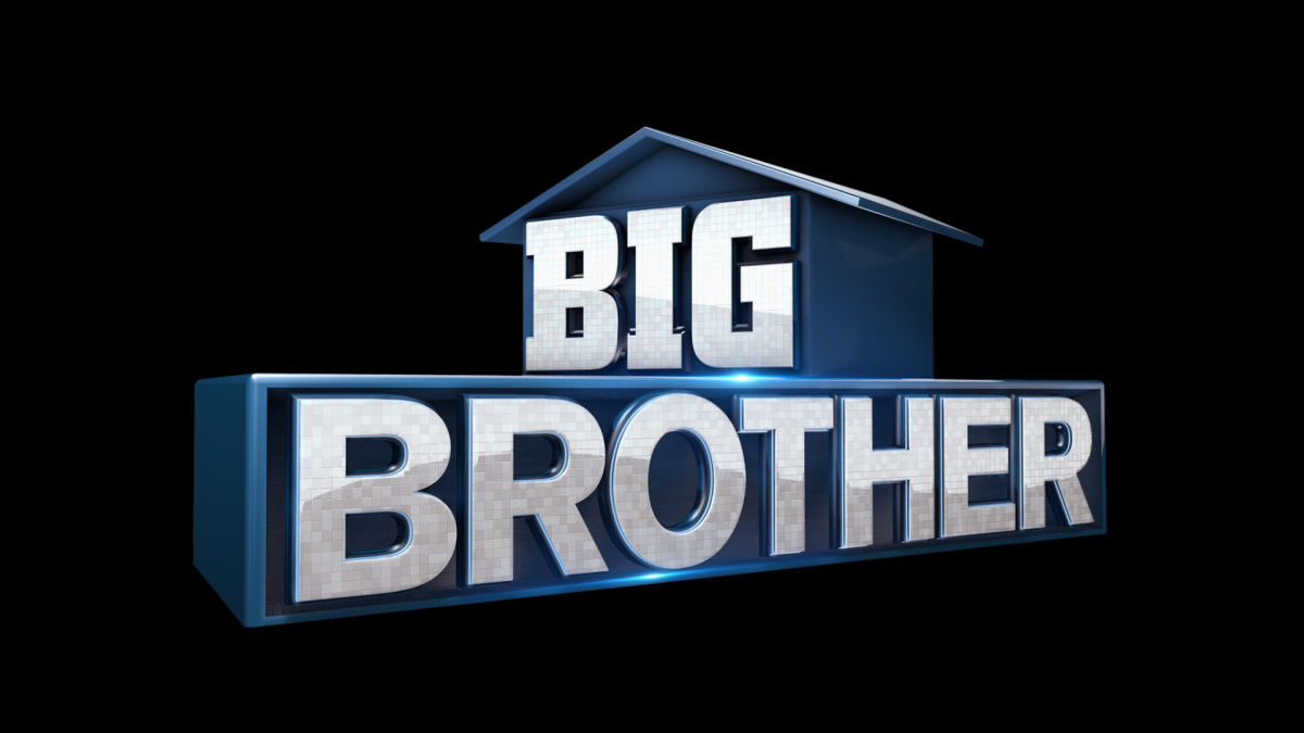 big brother 2017 winner