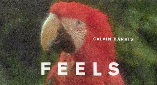 feels calvin harris mp3 download free