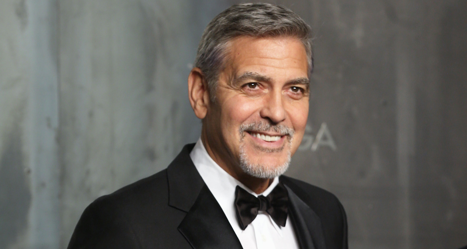 george clooney - photo #23