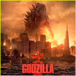 'Godzilla' Sequel Begins Production, Cast & Synopsis Revealed!