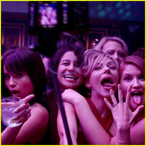 Is There a 'Rough Night' End Credits Scene?