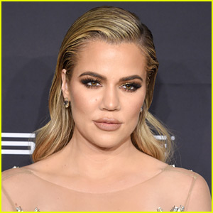Khloe Kardashian Says She 'Fake-Tried' to Get Pregnant with Lamar Odom