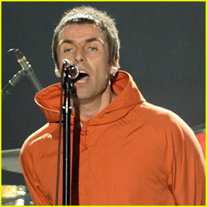 Liam Gallagher Slams Brother Noel for Missing One Love Manchester Concert