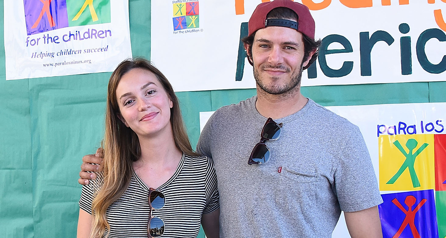 seth and summer dating in real life