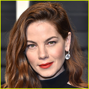 Michelle Monaghan Returns for 'Mission: Impossible 6'