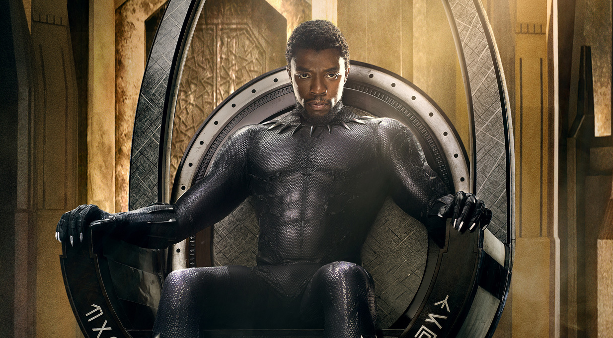 panther mature singles Black panther the album out now kendrick lamar, sza - all the stars 43 videos play all the official uk top 40 singles chart.