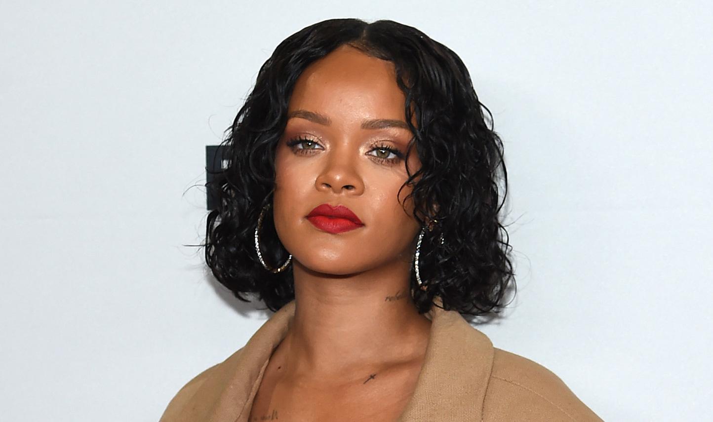 Rihanna, Yasiel Puig Burglar Also Connected to Chief Keef ...