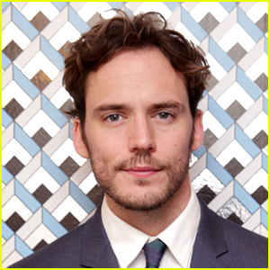 Sam Claflin Has Been Body-Shamed on Movie Sets