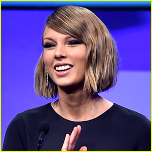 Taylor Swift to Release Full Catalog on All Streaming Services!