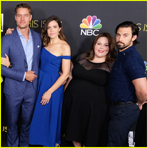 'This Is Us' Cast Reveal That Season 2 Will Include 'Huge Piece Of The Puzzle' About Jack's Death!