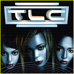TLC Has Great Response to Man Asking About Their 'No Scrubs' Policy