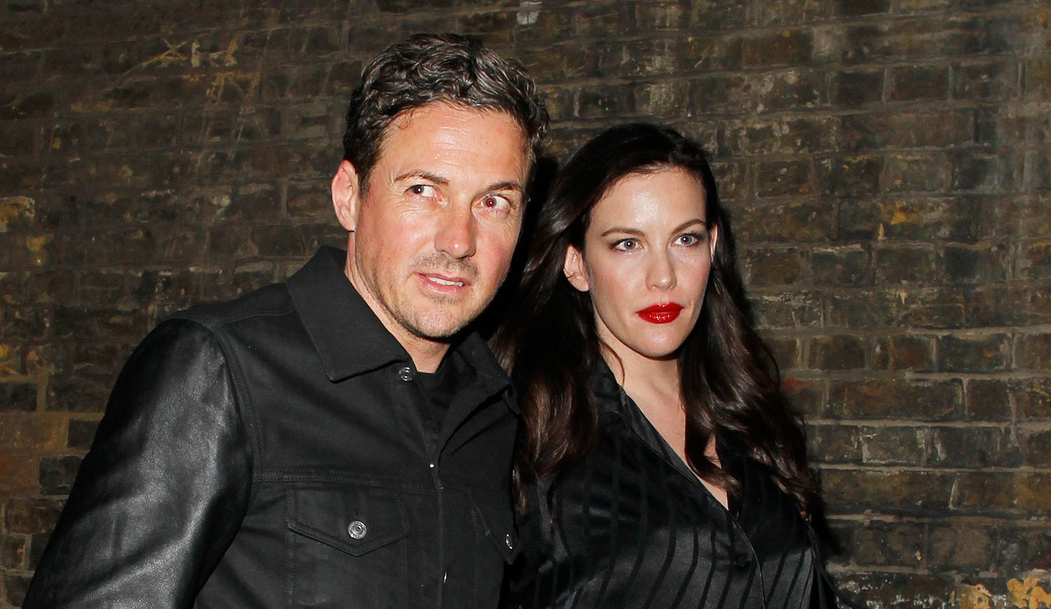 liv tyler dating history Brother/sister relationship coming of  in one of the most complicated arbitrations in history:  affleck and liv tyler stands out not for .