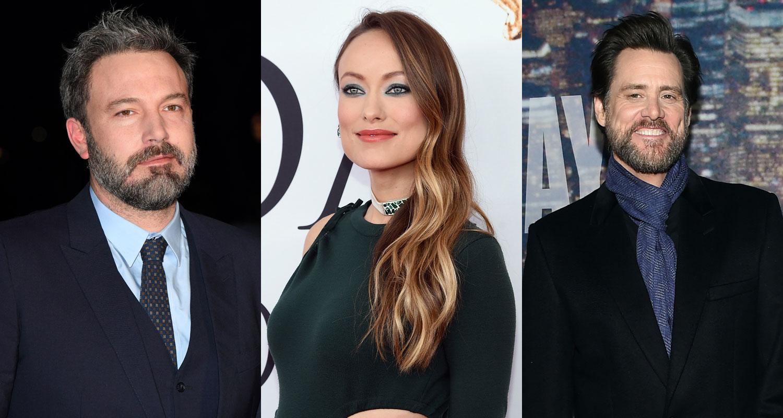 Celebrities React to Adam West's Death - Read the Tweets