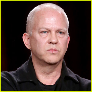 Ryan Murphy's 'American Crime Story: Katrina' is Currently 'Stalled'