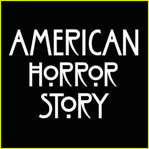 'American Horror Story' Season 7 Will Bring Back This Terrifying Character!