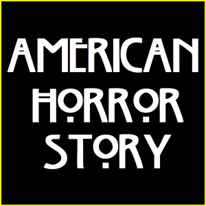 'American Horror Story' Season 7 Title Revealed