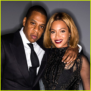 Who Was Born First, Rumi or Sir? Get the Details on Beyonce & Jay-Z's Twins!