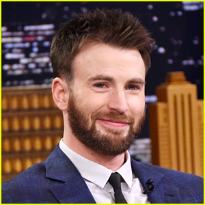Chris Evans' Tweet Made Fans Think His Dog Had Died