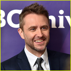 Chris Hardwick's '@midnight' to End After 600 Episodes