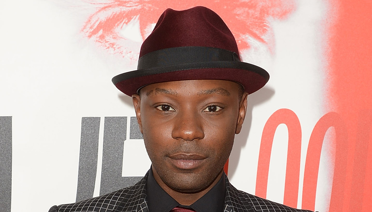 Celebs React to Nelsan Ellis' Death – Read Tweets | Nelsan Ellis