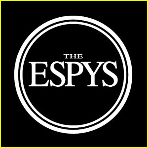 ESPYs 2017 Nominations - Full List to Refresh Your Memory!