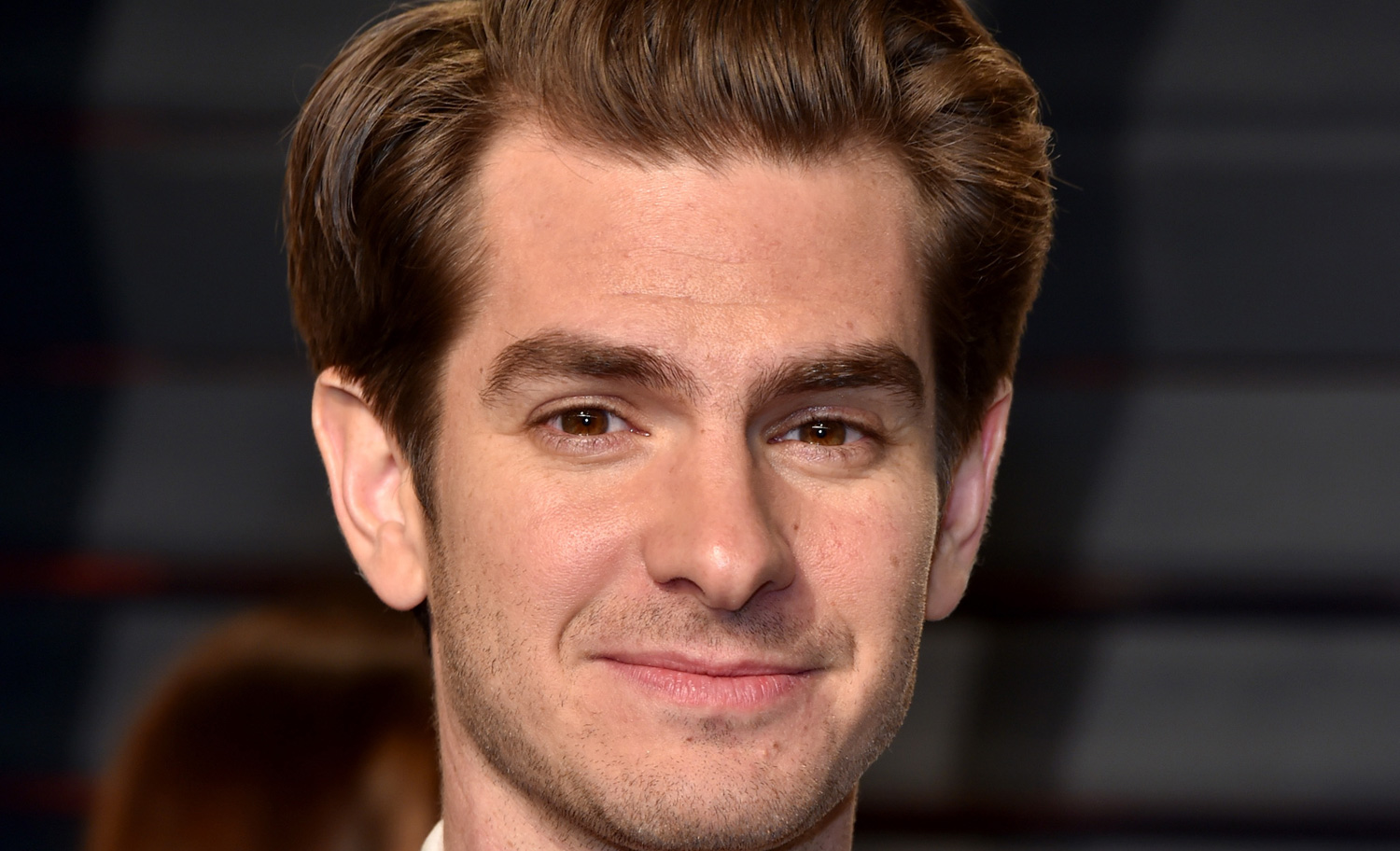 Andrew Garfield Says 'Gay Man' Comments Were Taken Out of ... Andrew Garfield