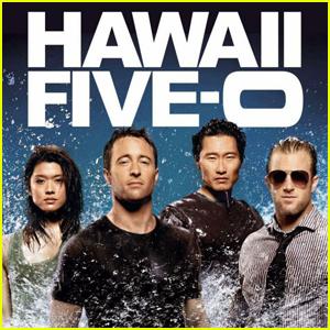 'Hawaii Five-0' Announces Cast Replacements After Daniel Dae Kim & Grace Park Exit