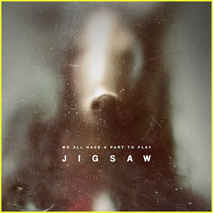 'Jigsaw' Returns in Trailer for 'Saw' Franchise Film - Watch Now!