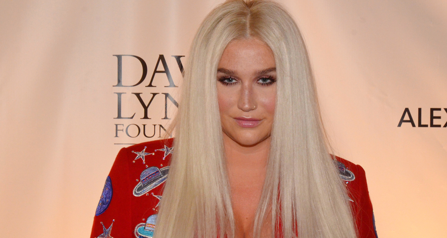 kesha confirms new song praying will be released this week kesha just jared