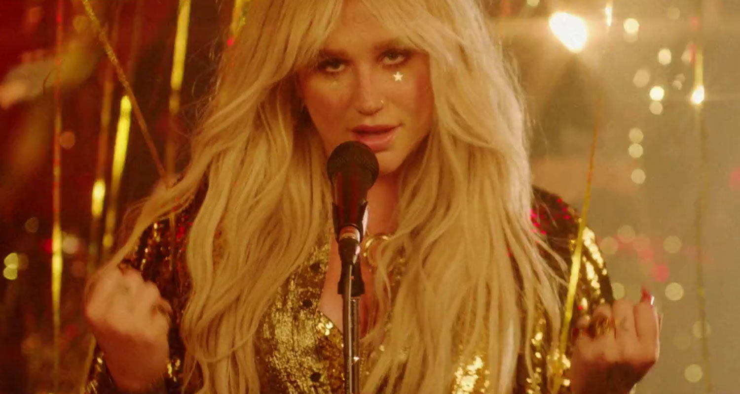 Video Kesha nude (86 photos), Pussy, Cleavage, Boobs, braless 2018