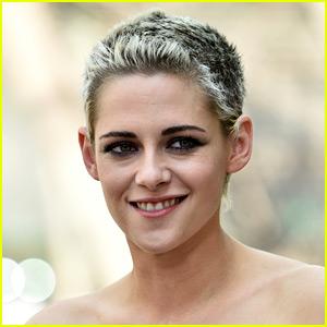 Kristen Stewart Latest Photos - Page 1 | Just Jared  Kristen Stewart