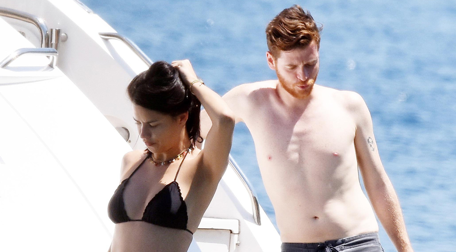 timberlake dating Dating / relationship history for justin timberlake view shagtree to see all hookups including alleged stds (herpes.