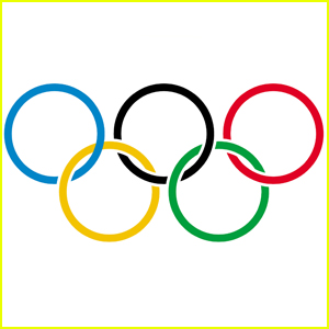 Los Angeles Reportedly Confirmed to Host 2028 Summer Olympics!