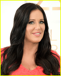Patti stanger net worth