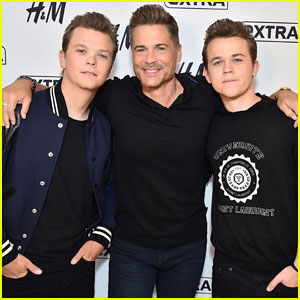 matthew lowe photos, news and videos | just jared