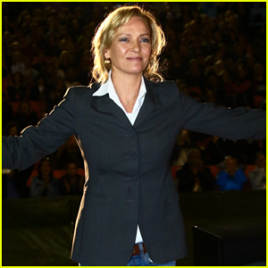 Uma Thurman Calls 'Kill Bill' One of her 'Most Gratifying' Experiences!