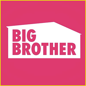 Who Went Home on 'Big Brother' 2017? Week Two Spoilers!