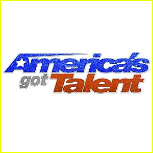 Five Acts Sent Home During 'America's Got Talent' Second Quarterfinals Show