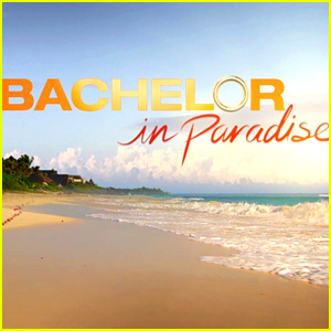 Who Went Home on 'Bachelor in Paradise' 2017? First Rose Ceremony Spoilers!